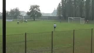 Arconatese- Lavagnese 2-1