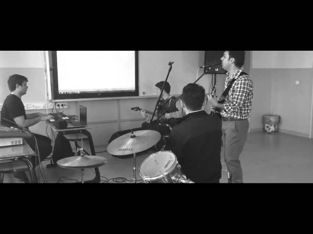 ASBL ?lizyon - Emre Kaya