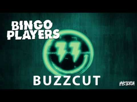 Bingo Players -  Buzzcut (Original Mix)