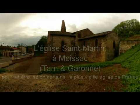 sexe gay rencontre à Saint Martin dHères
