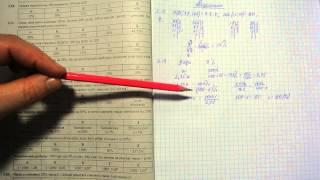 Тема 2. Відсотки. Приклади розв'язування задач 2. Підготовка до ЗНО з математики