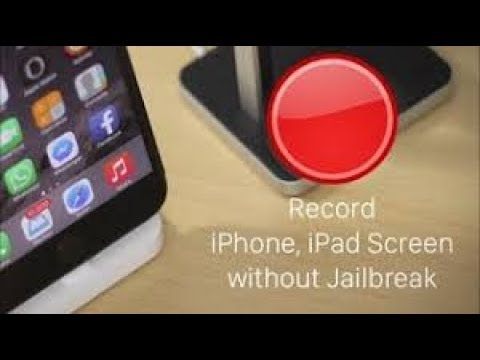 how do i record my iphone screen exposed how do i record my iphone screen 2307