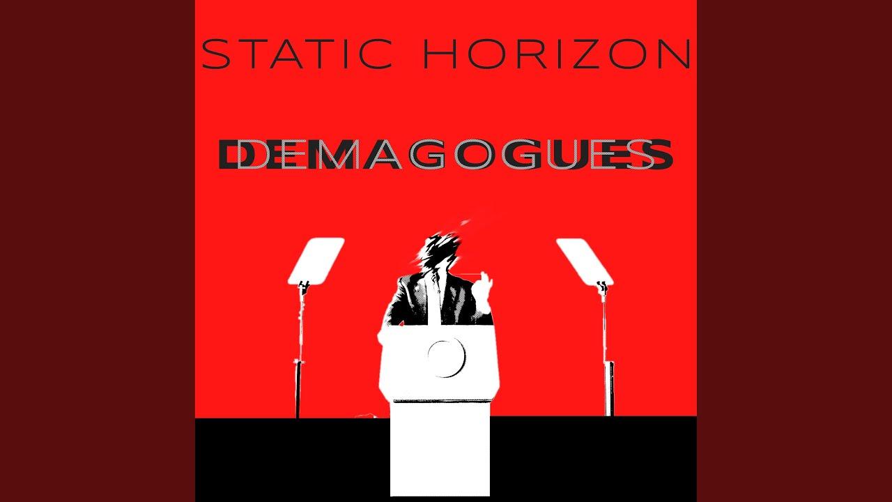 Demagogen Definition