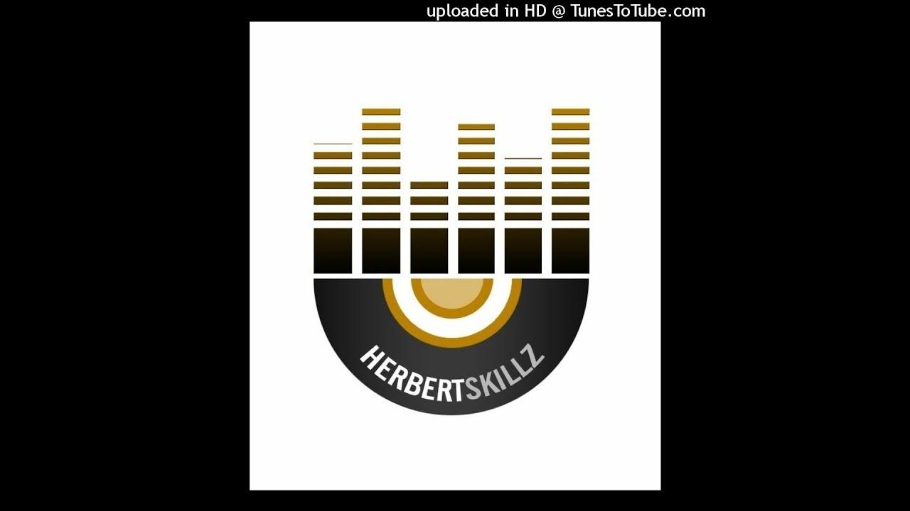 Afro Beat Pop Star Instrumental Riddim Download for Free