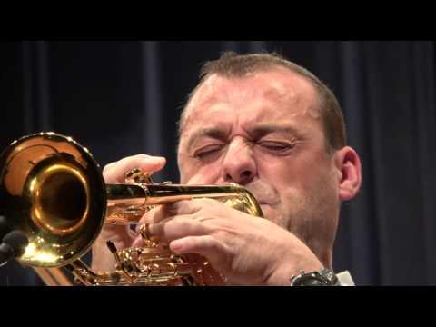 Vlado Kumpan - Mackie messer (Ultra HD)