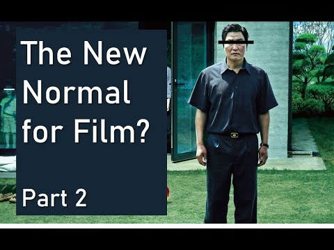 Download Actionable Ideas Ep. 2: The New Normal for Film, Part 2
