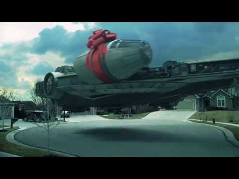 Big Red Bow - Original HD