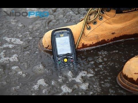 AGM X1 очень годный защищенный смартфон. IP68, 4 GB RAM .