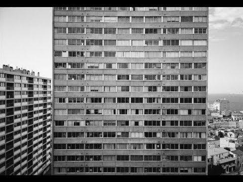 LES 40 VILLES LES PLUS SENSIBLES DE FRANCE© 2013 from YouTube · Duration:  3 minutes 59 seconds