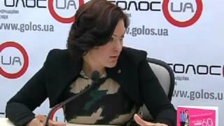 Он-лайн конференция с Екатериной Миримановой