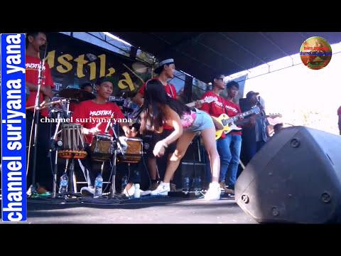 Inung Suka Suka#live Banjarejo Tanjungsari Gunungkidul#OM MUSTIKA