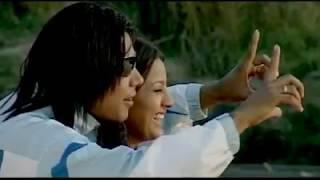 Video Jharne Ful raicha Promo ft. Bimal Raj chhetri & Bishnu Majhi download MP3, 3GP, MP4, WEBM, AVI, FLV April 2018
