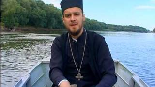 Христианские Притчи  -  ПРАВОСЛАВИЕ(Orthodox parable., 2009-02-26T21:27:36.000Z)