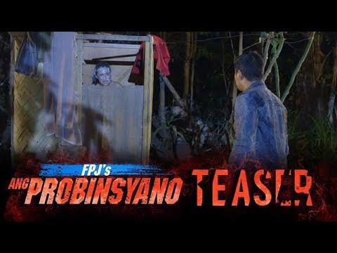 FPJ's Ang Probinsyano June 20, 2018 Teaser