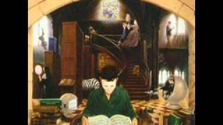 Mansun - Witness to a Murder (Part 2)