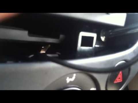 2010 Chevy Aveo Lt Replacing The Door Speakers Funnydog Tv