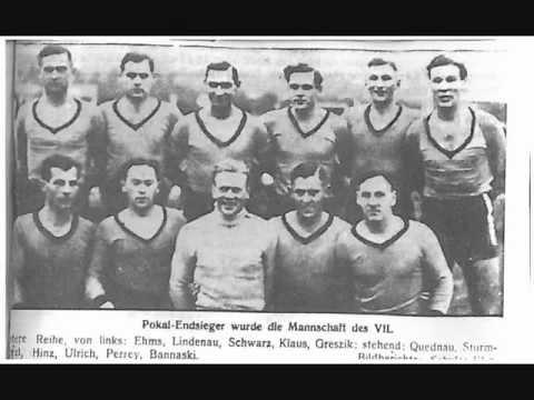 ostdeutsche fußballvereine