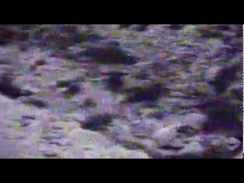 MOHAMED BOUDIAF.video rare temoignage.allah yarhmou