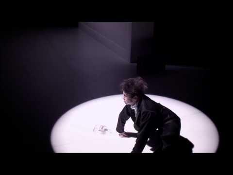 Kafka's Monkey Trailer