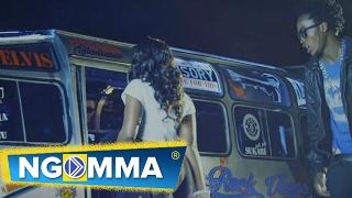 Video Dufla - Tempo (Official video) download MP3, 3GP, MP4, WEBM, AVI, FLV Juni 2018
