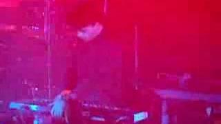 GARY NUMAN-REPLICAS TOUR 08 @ ROCK CITY