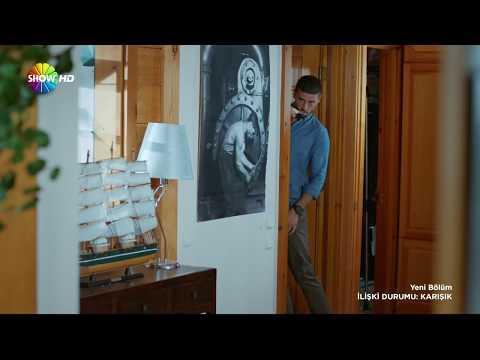 Can'ın şakası Ayşegül'ü çıldırttı | İlişki Durumu: Karışık 13.Bölüm videó letöltés