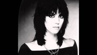 Joan Jett - I Love Rock N