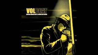 Volbeat - Still Counting (Lyrics) HD