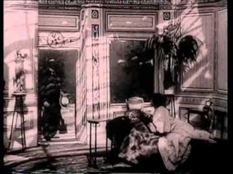 RED HOT 1930s COTTON CLUB SHOW-Censored reel survives of Dancers Orgy! from YouTube · Duration:  6 minutes 42 seconds