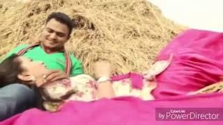 Funny Song Vadda Bai Full Video Happy Manila | Funny Punjabi Videos