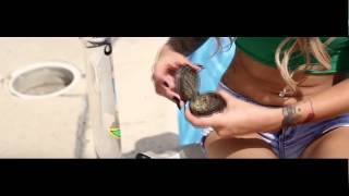 Chipsu ✖ Korek - Dzień jak co dzień [Video mash-up]