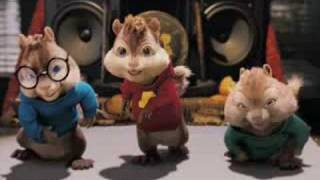 Download Eye Of The Tiger - The Chipmunks Mp3 and Videos