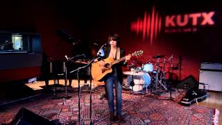 """Sharon Van Etten - """"Every Time the Sun Comes Up"""""""