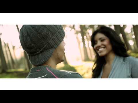 Royalty - Girl Girl Official Music Video HD Director