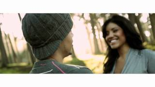 royalty girl girl official music video hd director s cut