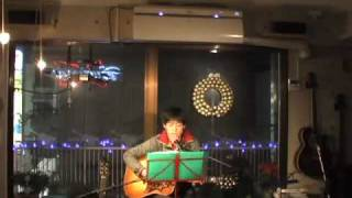 東京、板橋のDream's Cafeにて♪ 75年、とんぼちゃんの名曲♪ 発売当初、...