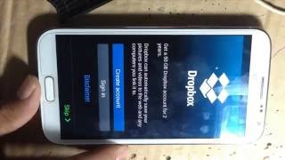Video How to Resolve Facebook Messenger not work on Samsung E250k by Factory Reset download MP3, 3GP, MP4, WEBM, AVI, FLV Oktober 2017