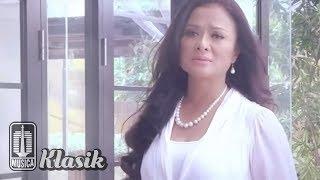 Betharia Sonatha - Kucoba Hidup Sendiri (Official Karaoke Video)