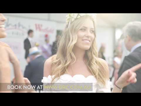 Corporate Hospitality bet365 Geelong Cup