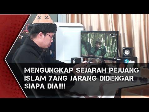Download ERTUGRUL GHAZI,...FILM YANG DIHENTIKAN PENAYANGANNYA DI INDONESIA