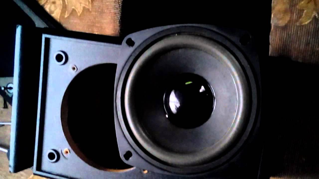 Как увеличить звук на ноутбуке 1