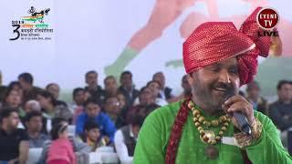 Download Video Pt. Deen Dayal Upadhyay All India Kabaddi Tournament MP3 3GP MP4