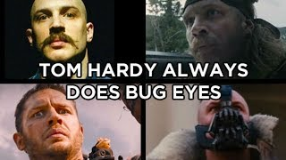 10 Extremely Specific Tics You Never Noticed In Famous Actors thumbnail