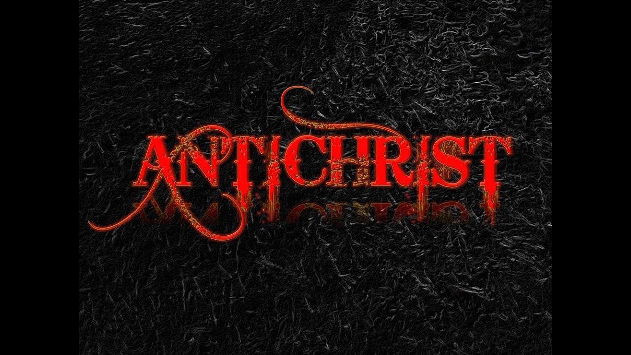 Antichrist Revelation (watchmen) End Times