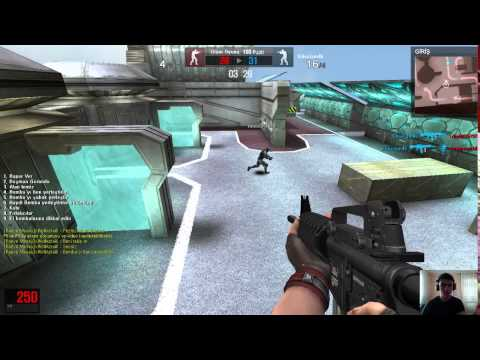 Wolfteam Ses Yaması-Wolfteam Yeni Ses Güncellemesi