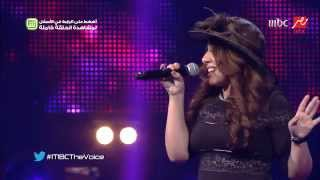 mbcthevoice think