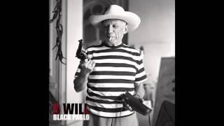B Will - Black Pablo