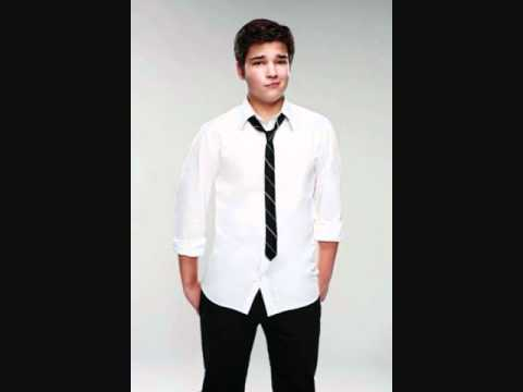 Graduation (Friends Forever) (With People Talking) (Nathan Kress Video) With Lyrics