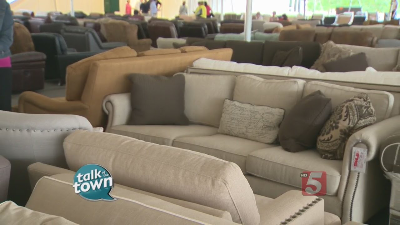 Ms Cheap Shops High End Furniture Sale Youtube
