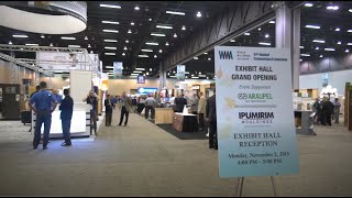 World Millwork Alliance promo